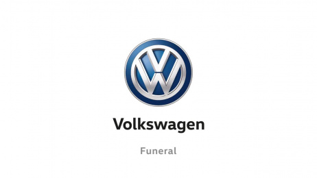 Volkswagen Golf 7: Funeral [mp4] Radio ad by Ogilvy Cape Town
