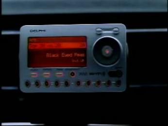 Xm: DRIVE IN Film