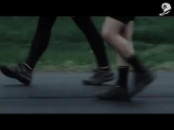 Alimentation Couche-tard: BIKERS Film by Bos Canada, Quatre Zero Un