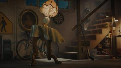 Mountain Dew: Come Alive Interactive, 3 Digital Advert by BBDO New York, Caviar, MullenLowe Los Angeles