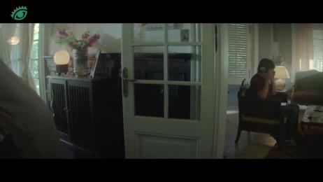 Fox Premium: Hijos De Premium Film by Landia, Ponce Buenos Aires