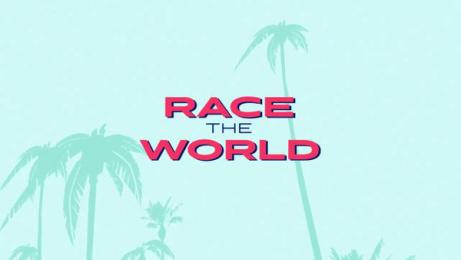 Asics: ASICS World Ekiden 2020 Film by Blue Zoo, Edelman New York