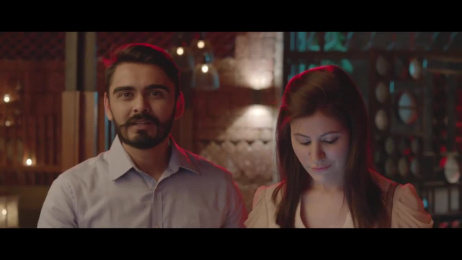 Vodafone: Vodafone Phone Valet Ambient Advert by Ogilvy & Mather Mumbai