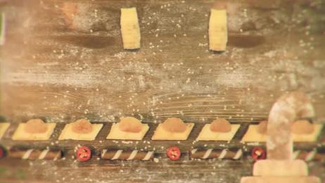 Rezh-Khleb: Bread Film by Svetly Story Ekaterinburg Russia