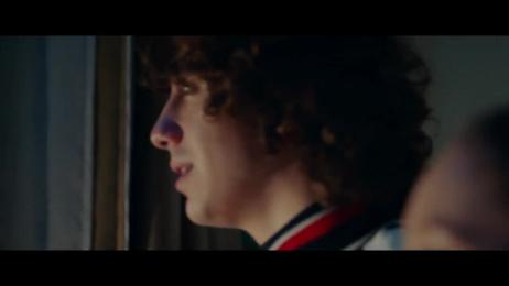 Orange: Trailer Film by Publicis Conseil Paris, Iconoclast