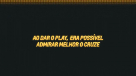 Chevrolet: Chevrolet Film by Publicis, Brazil