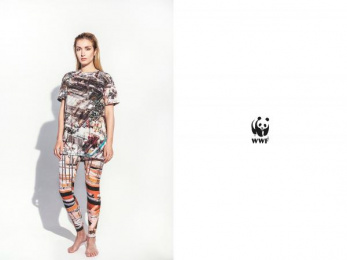 Save Pirin Project: Camouflage for Pirin [image] 5 Design & Branding by Noble Graphics