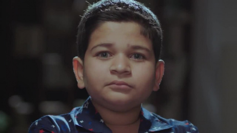 Cadbury Choclairs: Mooh Bandh Film by Flirting Vision, L&K Saatchi & Saatchi Mumbai