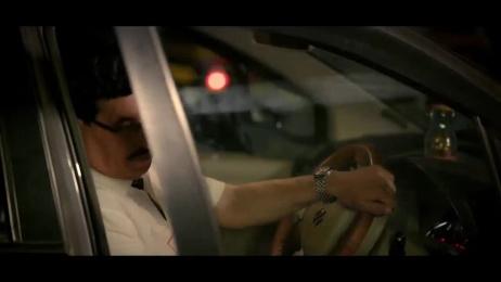 Icici Lombard General Insurance: ICICI Lombard - #IWillDriveYouHome Film by Ogilvy & Mather Mumbai