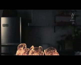 NTT DoCoMo: 3 SECONDS COOKING SHRIMP FRYING CANNON Case study by Ntt Advertising, NTT Resonant, Tokyu Agency