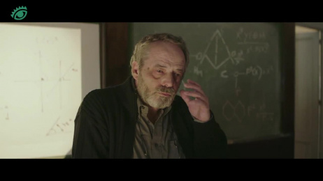 Rapipago: Poema Film by Argentina Cine, Mercado McCann