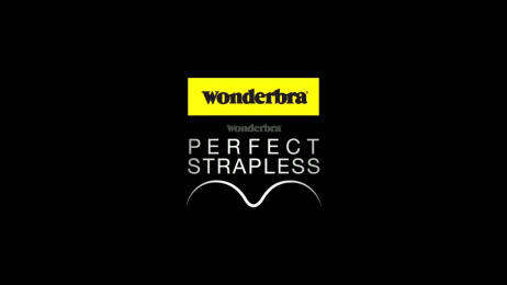 Wonderbra Underwear: Decoder Film by Digitas Paris