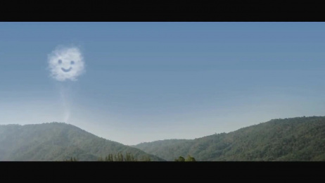 De Leaf Thanaka: The Smoke Film by Mixmax Creative