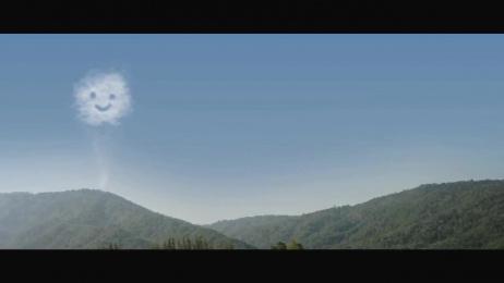 De Leaf Thanaka: The Smoke Film by Mixmax Creative