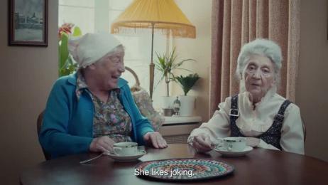 Vici: Joke Film by RA Voskhod, SKBD.SH