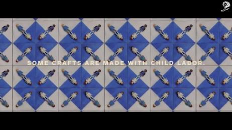 Disque-Denuncia: Case study Film by Africa Sao Paulo