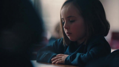 NSPCC: ChildLine: Every Day Film by 3angrymen Productions