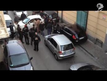 ACI (Automobile Club D'Italia): FOLLIA A CARDITO Viral Ad by Paranoid