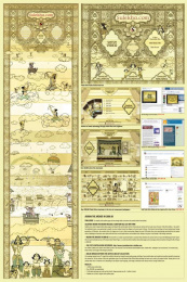 Yellow Pages Online Directory: ARJUNA THE ARCHER Case study by J. Walter Thompson Mumbai