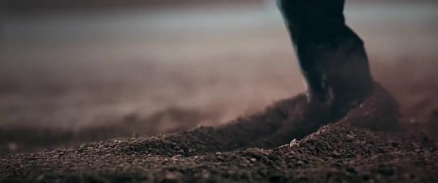 Aguila: More United Than Ever Film by MullenLowe SSP3 Bogota