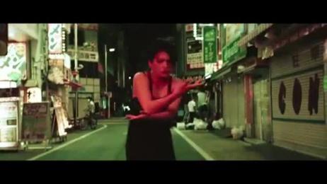 Nike: Minohodoshirazu, 2 Film by Wieden + Kennedy Tokyo