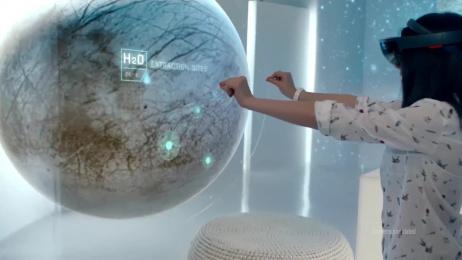 Microsoft: Make What's Next Film by m:united