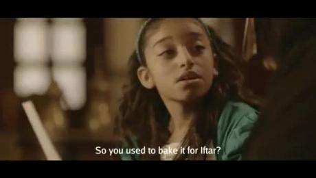 Qtel: Sunduk Ramadan (Episode 2 The Box) Film by Fortune Promoseven Doha, Leo Burnett Dubai