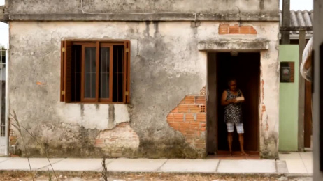 Biscoitos Zezé: Christmas Helpers Film by Carma Social Interventions, Mark+