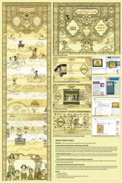 Sulekha.com: ARJUNA THE ARCHER Digital Advert by J. Walter Thompson Mumbai