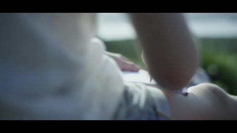 British Airways: Visit Soon, 2 Film by OgilvyOne London, Rapid Films