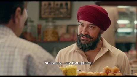 Star Plus: Nayi Soch Film by Ogilvy & Mather Mumbai, Opticus Incs