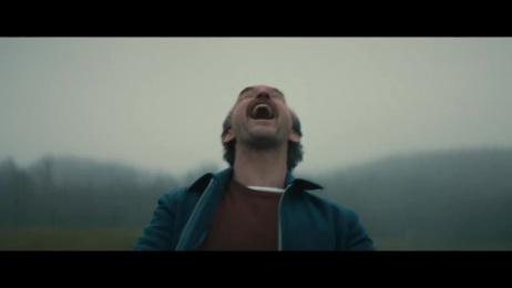 Lidl: Manifesto Film by Volt