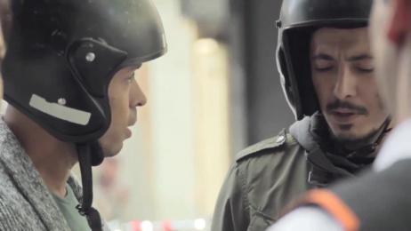 Edf: La saga ElectRIC, épisode 2 (french) Film by Havas Worldwide Paris, Quad