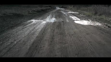 Audi Quattro: Italia. Land of quattro. Film by Filmmaster, Verba DDB Milan