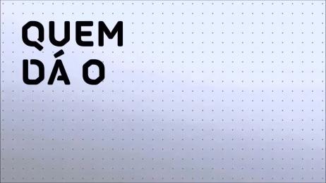 Fundacao Pro-sangue: Campanha DOE Film by BETC São Paulo, Havas Worldwide Sao Paulo