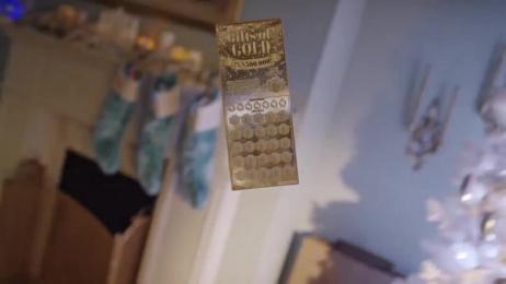 Arizona Lottery: Holiday Stocking Stuffers Film by OH Partners Phoenix