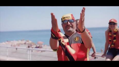 Carlsberg: Breathalyzela Film by Crispin Porter + Bogusky Gothenburg, NobodyCph