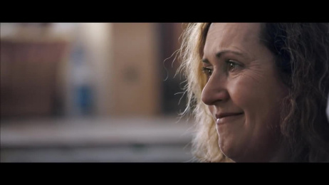 Dove: Searching Film by J. Walter Thompson Sydney