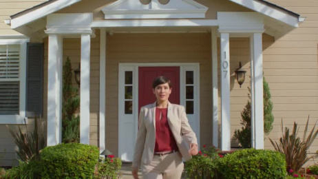Re/max: A REMAX Agent Knows Film by Camp + King San Francisco, The Directors Bureau