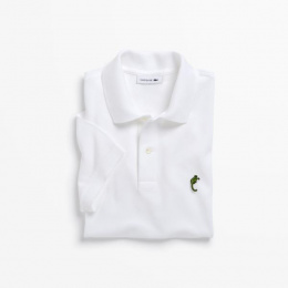 Lacoste: Polo, 8 Design & Branding by ALLSO, BETC