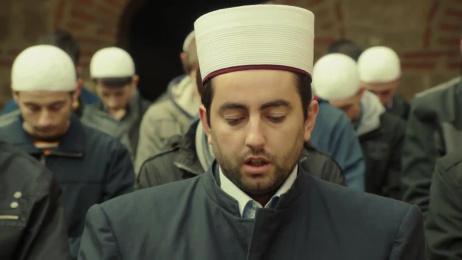 Tolerance Campaign: 10 meters apart Film by New Moment New Ideas Company Skopje, Sektor Film