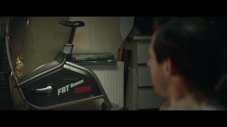 Bulldog Skincare: Investigation Film by adam&eveDDB London