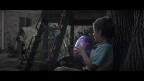 Cadbury: Twins Film by Ogilvy & Mather Sydney