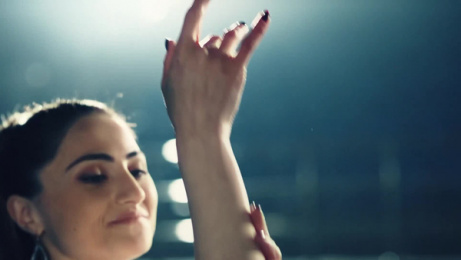Azercell: Women Should, 1 [video] Film by Endorphin Baku