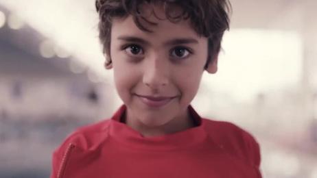 Westpac: Case study Film by Saatchi & Saatchi Sydney