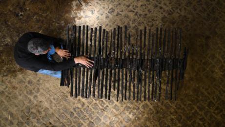 WWF: Pyros Collection Case study by FCB Lisbon