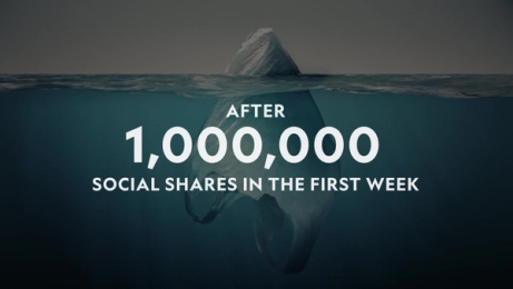 National Geographic: Planet or Plastic - Case Film Film by McCann New York