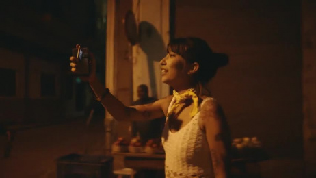 Havana Club: Cuba Made Me Film by M&C Saatchi London