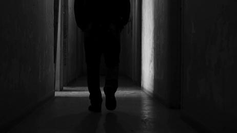 Single Step: Pain Film by Havas Worldwide Sofia