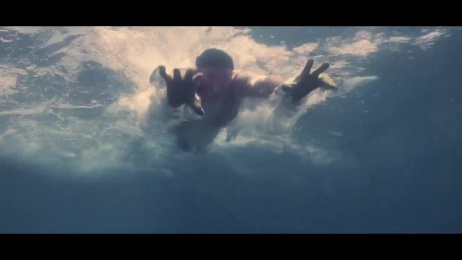 Fisherman's Friend: Fly Board Fishing Film by Cobblestone Filmproduktion, Walker Zurich
